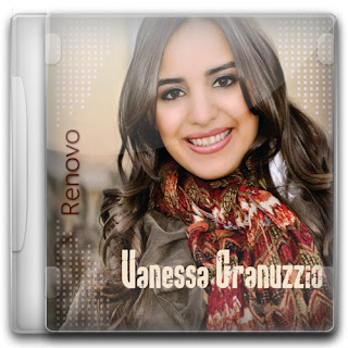 Vanessa Granuzzio - Renovo (2011)