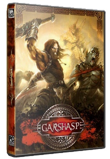 [MF] Tổng Hợp Game Repack 2010-2011 Garshasp