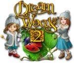DreamWoods 2 v3.3.0.63049-TE