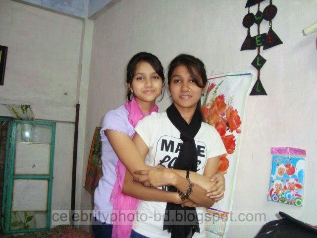 Deshi%2BGirls%2BPhotos%2Bof%2BDhaka%2BBangladesh%2BIn%2BFriendship%2BDay009