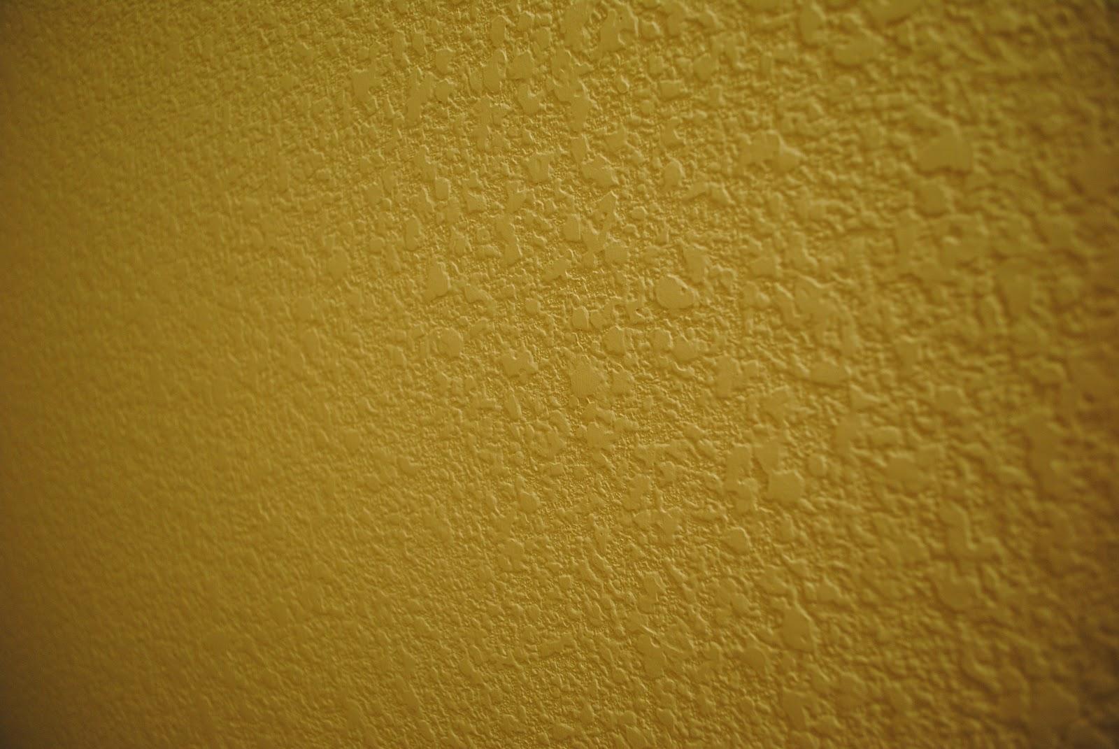 Wallpaper Over Textured Walls Hd Wallon