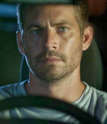 How They'll finish Paul Walker's Character in FF7?