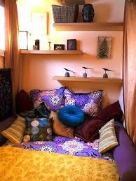 Lapao62 tu astr loga como crear tu propio espacio de - Meditar en casa ...