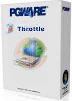 Free Download Throttle 6.2.11.2013 with Patch Full Version