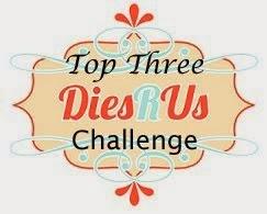 Kom i Top 3
