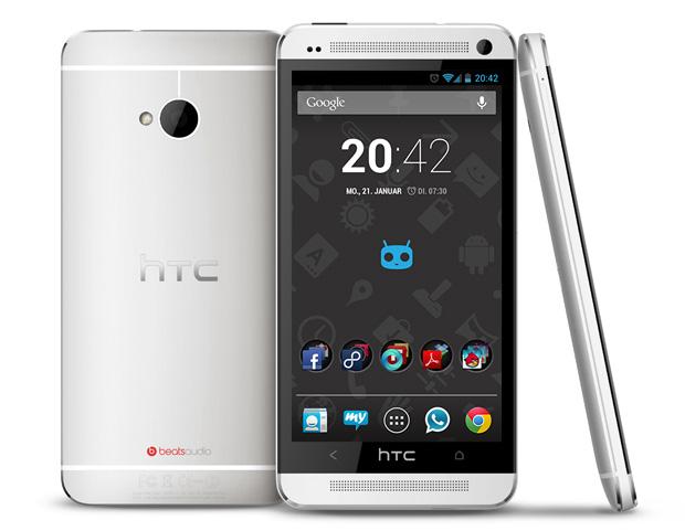 Harga+HP+HTC+Android+Terbaru.jpg
