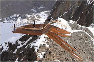 Top of Tyrol-Magrush.com