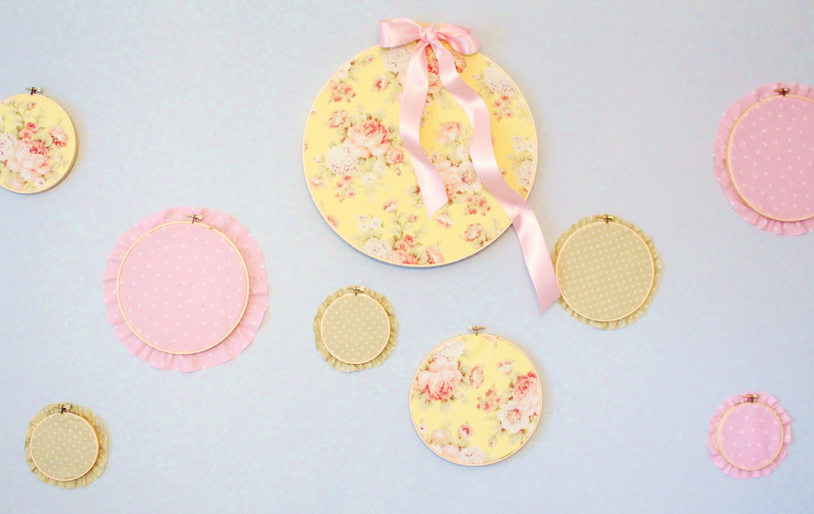 """Icing Designs: """"Sprinkled with Love"""" Donut Baby Shower   1600 x 1010 jpeg 97kB"""