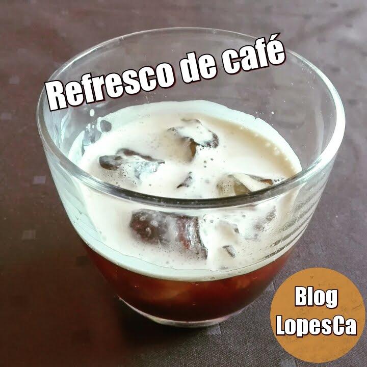 Reviews Cafe Fresco Black Hand Espresso
