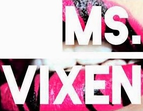 Ms. Vixen