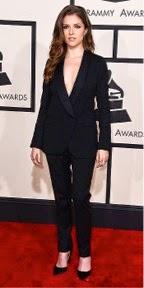 Anna Kendrick Grammy Awards