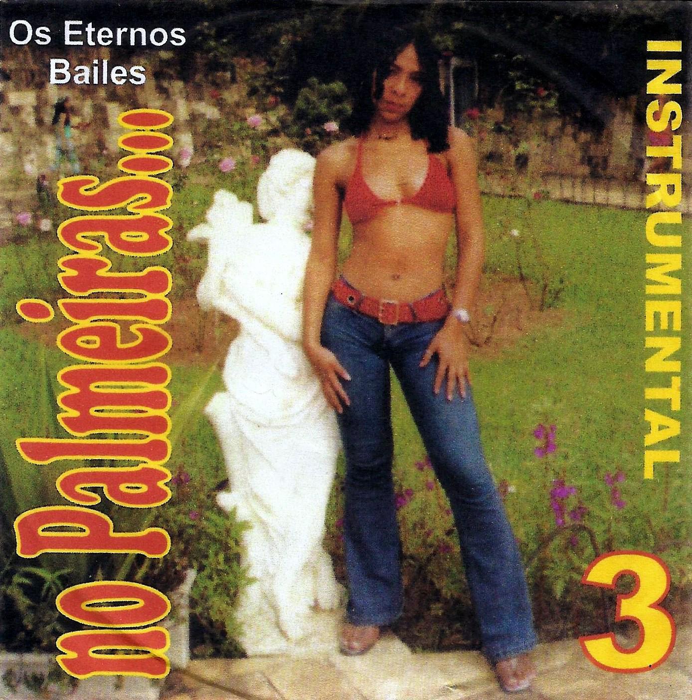 OS ETERNOS BAILE DO PALMEIRAS 3