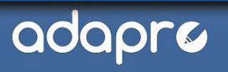 http://adapro.iter.es/es.html?goback=.gde_1898195_member_273786724#!
