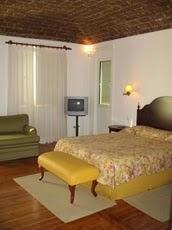 HOTEL RIVIERA - ÉVORA