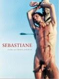 Sebastiane by  Derek Jarman