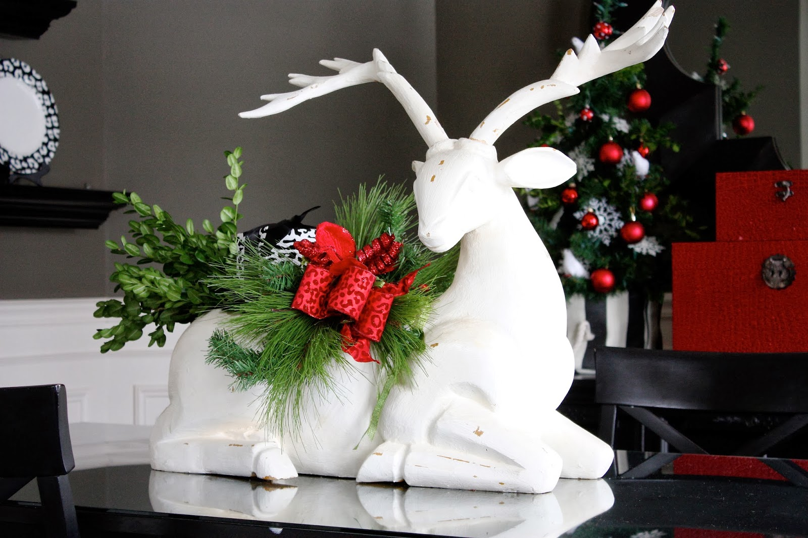 Better homes and gardens christmas decorating ideas - Christmas Decorating Ideas Better Homes And Gardens