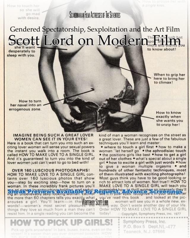 Scott Lord