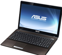 Best asus laptops in between 30,000 to 40,000