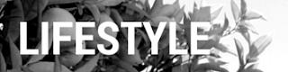 http://www.fashiontalesblog.com/p/vv-series.html
