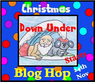 http://landofthelittlelearners.blogspot.com.au/