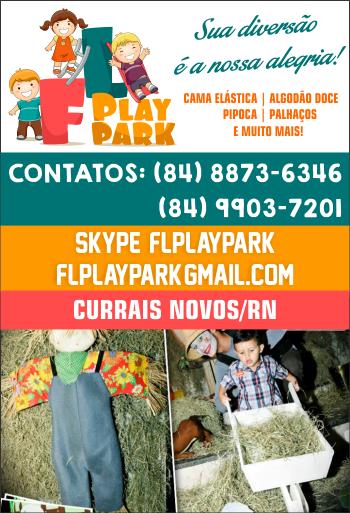 FL PLAY PARK