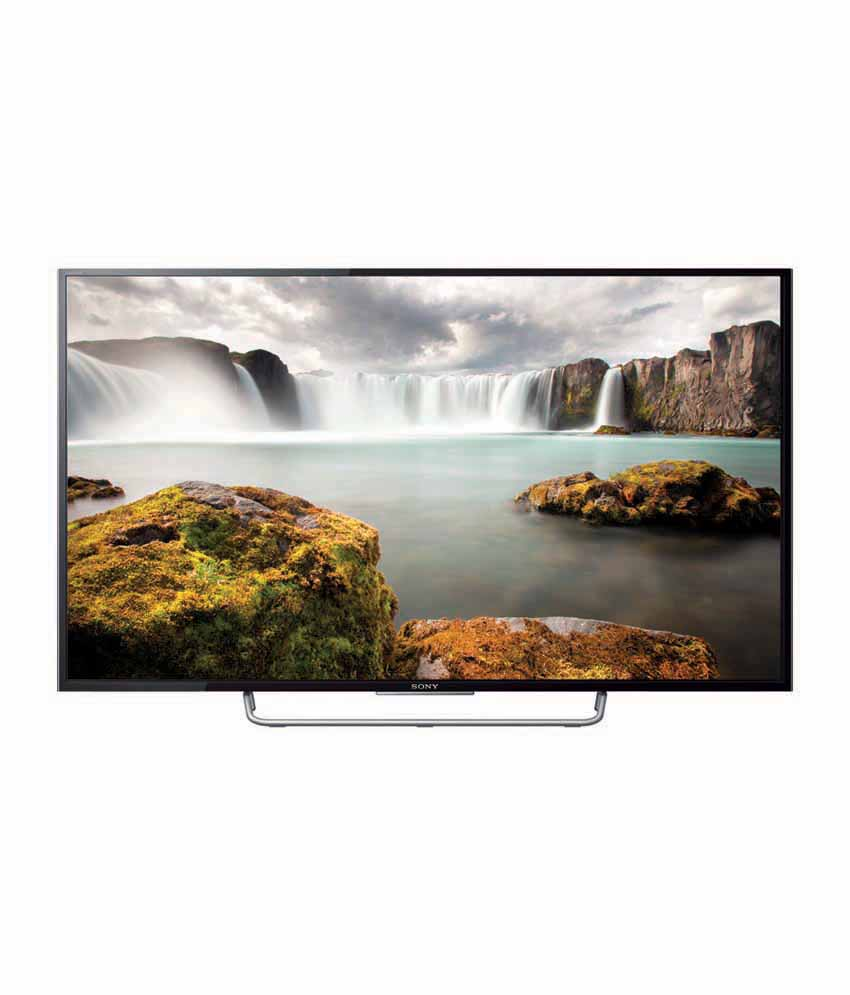 It Field May 2016 Philips Led Tv 32pha4100s 70 32 Inch Slim Specification And Price In Nepal Sony 32w700c Smart Hd 1080p