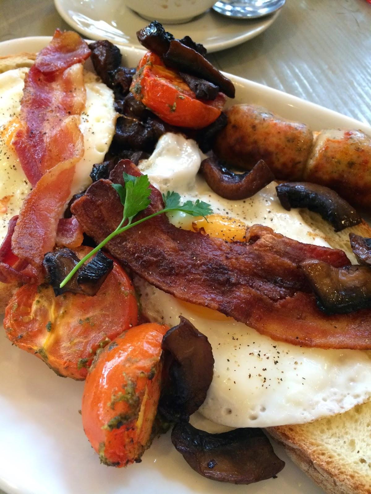 bills-restaurant-brunch-review