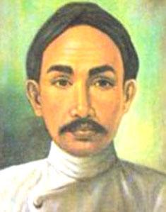 Gambar dr.Wahidin Soedirohoesodo
