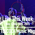 Live This Week: Nov. 22nd-28th, 2015