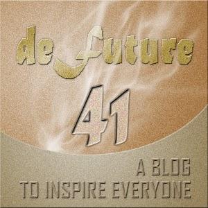 Defuture41