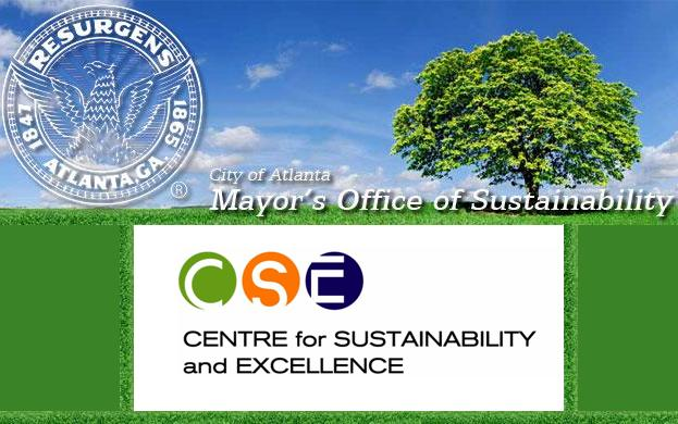 csr events Corporate social responsibility events calendar submit an event jun 4  sustainable brands '18 vancouver event type: conference event date: june 4.