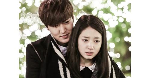 pinocchio korean drama download torrent