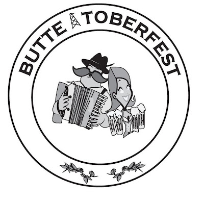 Butte-toberfest
