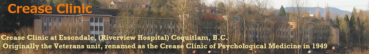 Crease Clinic