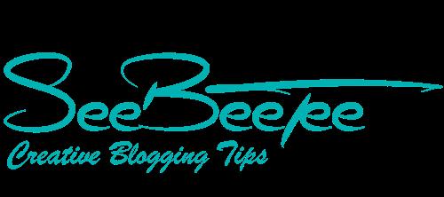 Creative Blogging Tips | SeeBeeTee