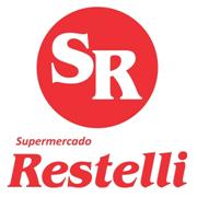 SUPERMERCADO RESTELLI
