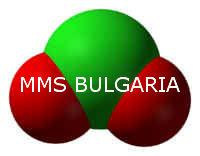 ММС БЪЛГАРИЯ