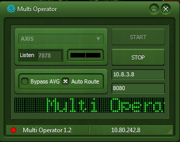 Injek Update Multi Operator I-G
