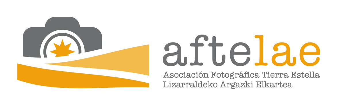 Asociación Fotográfica Tierra Estella Lizarraldeko Argazki Elkartea