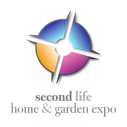 SL Home& Garden Expo