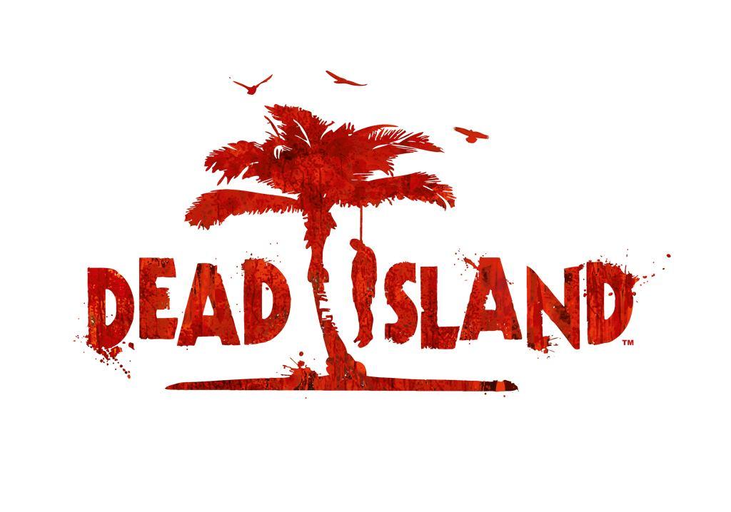 dead-island-logozuvi.jpg