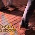 A música e a Cidade - Uma boa maneira de conhecer Goiânia