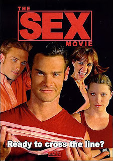 http://hanzfilm.blogspot.com/2014/02/the-sex-movie-2006-dvdrip.html