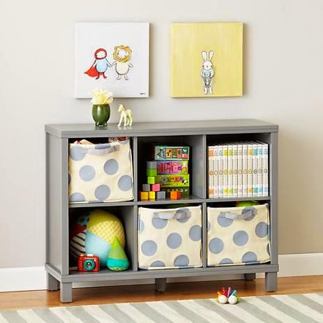 http://www.anrdoezrs.net/click-7629704-10508211?url=http%3A%2F%2Fwww.landofnod.com%2Fcubic-bookcase-grey-6-cube%2Ff14422&cjsku=154930
