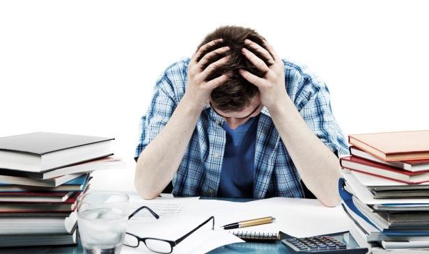 14 Kursus Paling Sukar Di Universiti