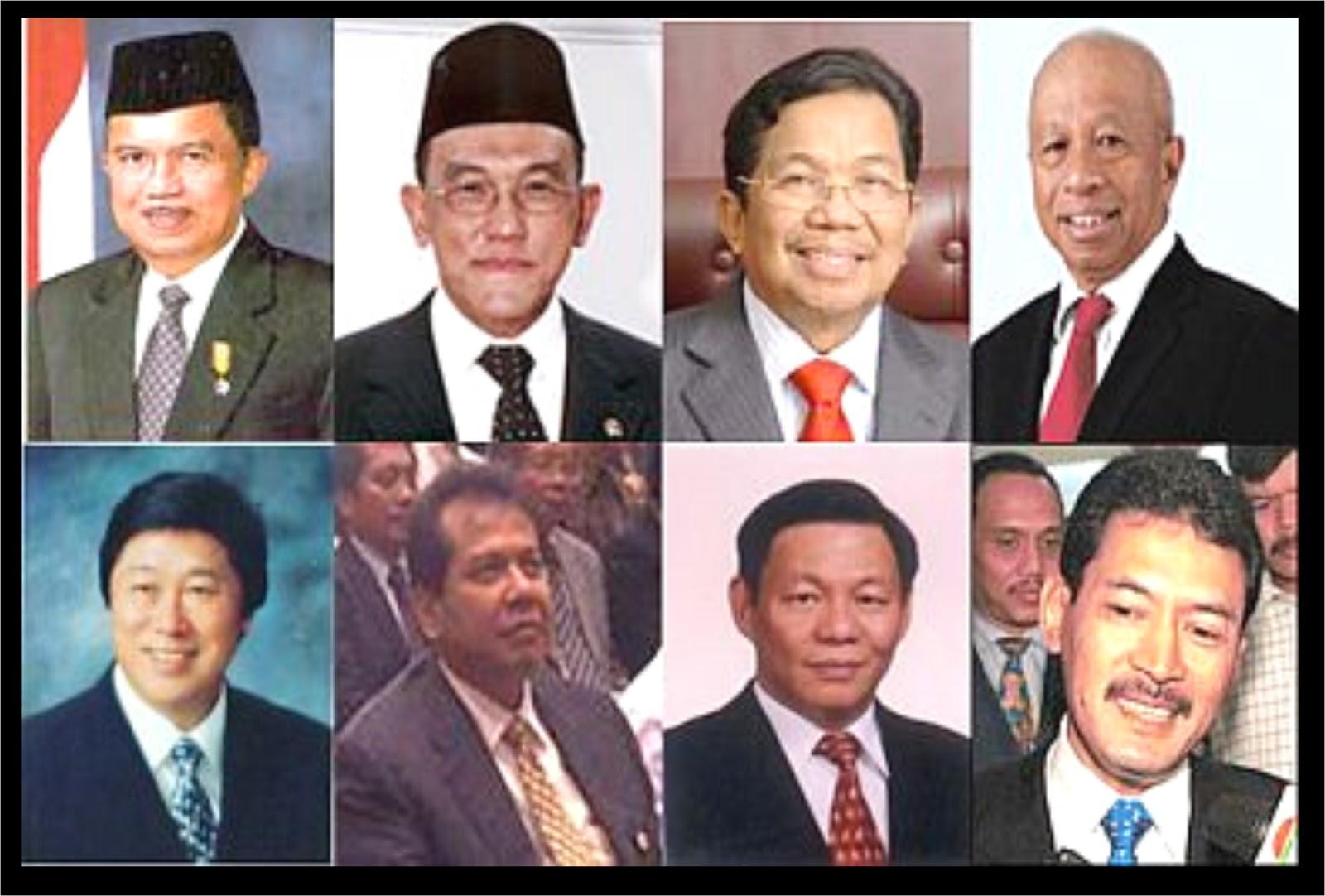 orang+terkaya+di+indonesia+1.jpg