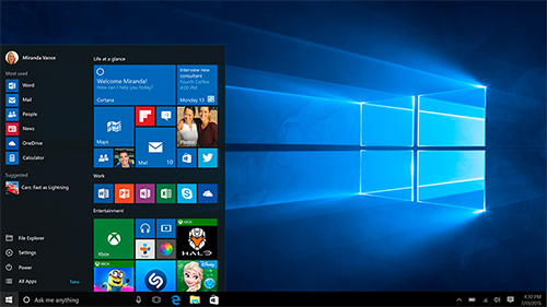 Microsoft Reveals End-Of-Sales Date For Windows 7 And Windows 8.1 Devices