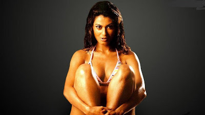 Payal Rohatgi hot images