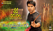 Govindhudu Andarivadele Movie Wallpapers-thumbnail-8