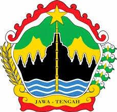 Lambang Jawa Tengah